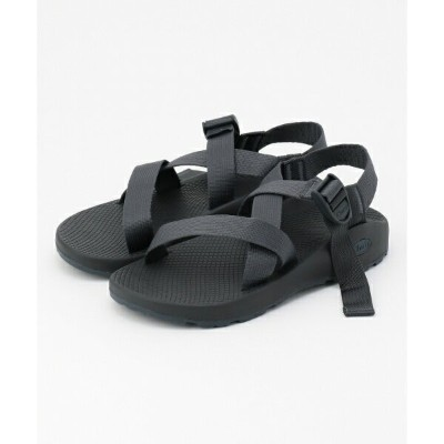 Chaco Z1 CLASSIC/シェアパーク メンズ(SHARE PARK MENS)