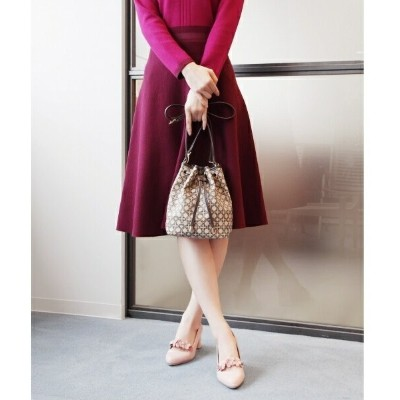 CHAINCLOVER SAC バッグ/トッカ(TOCCA)