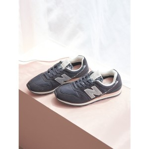 earth music&ecology newbalance×earth WL996