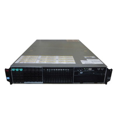 中古 HITACHI for UNISYS HA8000/RS220 AM (HJPWH0221BA-AMN/GQA221AM-LNNN3U0) Xeon E5-2403 1.8GHz×1 8GB...