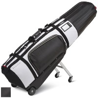 Sun Mountain Club Glider Tour Series Travel Bags【ゴルフ バッグ>トラベルバッグ】