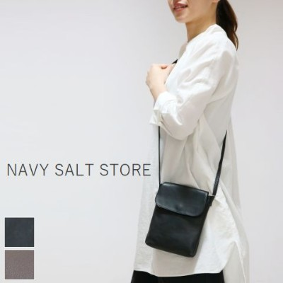 【月末Point Day 全品10倍】10月26日(Mon)17:00〜10月29日(Thu)16:59 NAVY SALT STORE(SEASIDE FREERIDE)SP BAG ML...