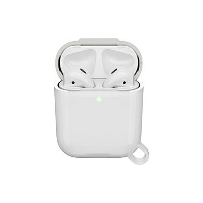 OTTERBOX AirPods Pro caseカバー Clear 77-65502 7765502