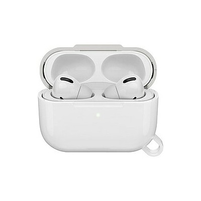 OTTERBOX AirPods Pro caseカバー Clear 77-65498 7765498