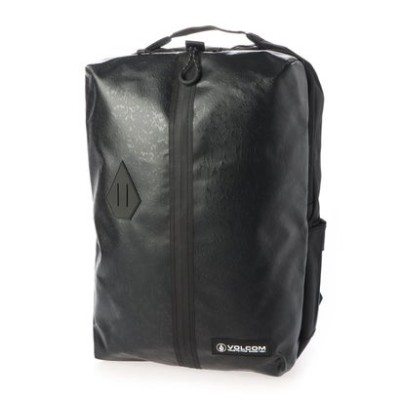 ボルコム VOLCOM JPN TTT Backpack (BLK)