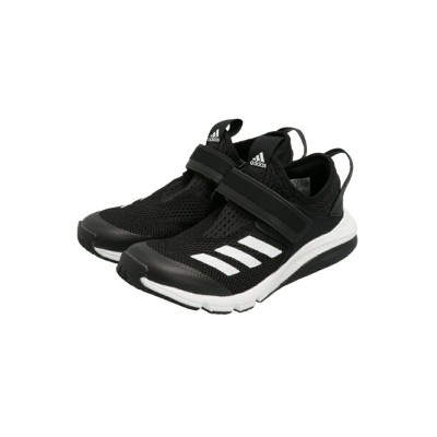 【SALE/44%OFF】adidas Sports Performance アクティブフレックス SUMMER. RDY [ActiveFlex SUMMER. RDY] アディダス(キッズ...
