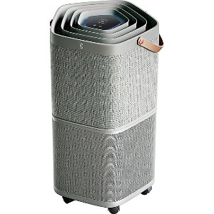Electrolux/エレクトロラックス  空気清浄機 Pure A9-40 グレー【三越伊勢丹/公式】 空調系~~その他
