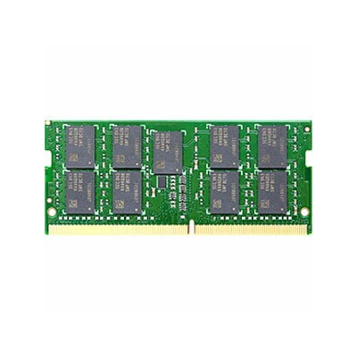 D4ES01-8G Synology 8GB DDR4-ECC SO-DIMM