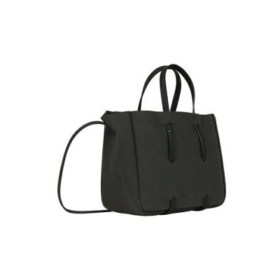 【SALE/35%OFF】CAMPER [カンペール] ABBY ショルダーバッグ カンペール バッグ ショルダーバッグ グレー【送料無料】