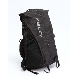 KELTY MT LIGHT 26○2592269 Black カバン・バッグ