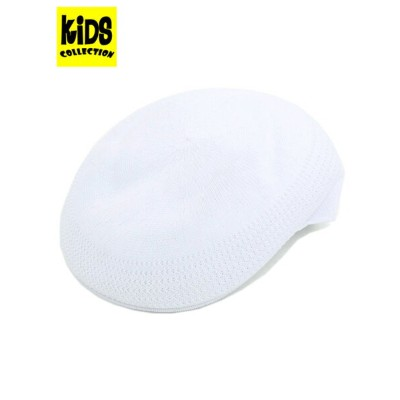 【KIDS】KIDS TROPIC 504 VENTAIR【195-269001-06-WHITE】