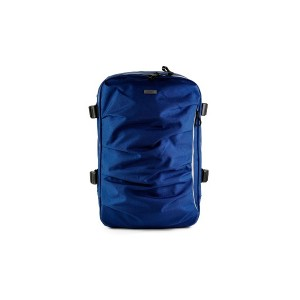 "Y.U.M.C. 156"" Urban Backpack○B2085TO ブルー カバン・バッグ"
