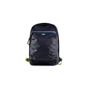 """Y.U.M.C. 156"""" Day Backpack○B3015OS グレー カバン・バッグ"""