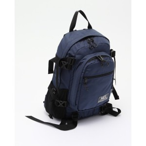 20 OLD BASIC CLASSIC○MEI000200006 Navy カバン・バッグ