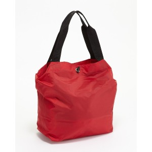 reisenthel CHANGEBAG○39191000 Red カバン・バッグ