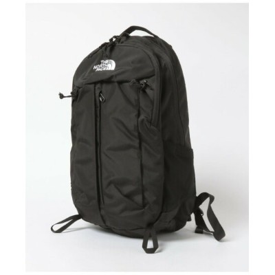 URBAN RESEARCH THE NORTH FACE GEMINI アーバンリサーチ バッグ リュック/バックパック【送料無料】