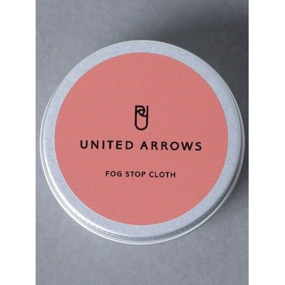 UNITED ARROWS  UNITED ARROWS  フォグ ストップ クロス ユナイテッドアローズ その他 その他