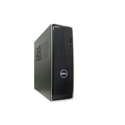 【あす楽対応】DELL INSPIRON 3250 単体 Windows10 64bit HDMI Core i5 6400 メモリー8GB HDD1TB 無線LAN DVD±R/RW...