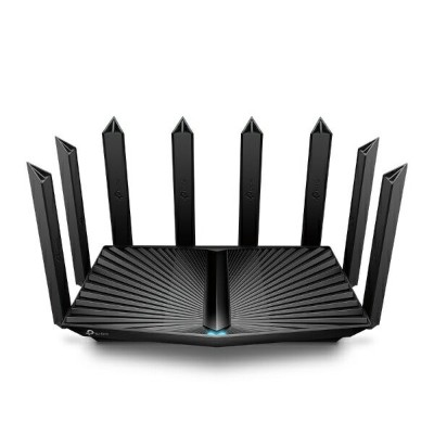 TP-Link Archer AX90 Wi-Fiルーター AX6600 4804+1201+574Mbps