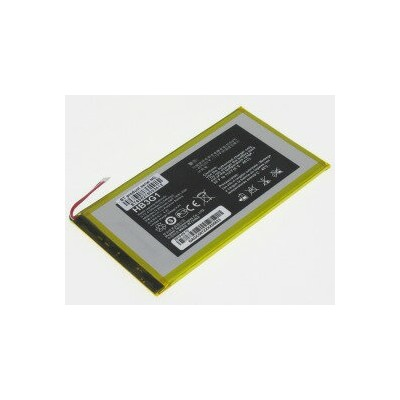 S7 3.7V 15.2Wh huawei ノート PC ノートパソコン 純正 交換バッテリー 電池