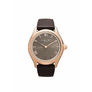 Frédérique Constant スマートウォッチ Gents Vitality 42mm - ニュートラル