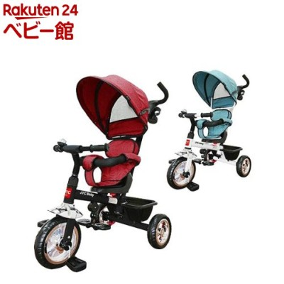3in1Tricycle(1台)【JTC】