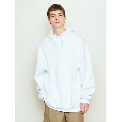 RUSSELL ATHLETIC * UNITED ARROWS & SONS ESSENTIAL HOODIE UNITED ARROWS & SONS ユナイテッドアローズ カットソー Tシャツ...