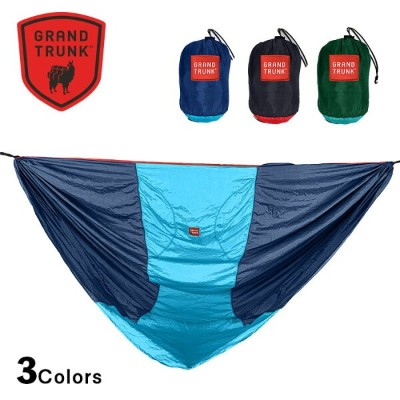GRAND TRUNK ROVER HANGING CHAIR グランドトランク ローバー ハンギングチェア【正規品】