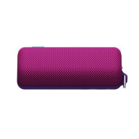 Sony ソニー SRSBTS50 Portable Splash-Proof 防滴 ワイアレススピーカー NFC Bluetooth Wireless Speaker System (Pink)...