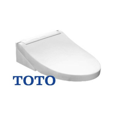 TOTO ウォシュレット PS2An (リモコン付)(音姫=擬音装置):TCF5524A #NW1 (レバー洗浄)(注2週)∴ホワイト