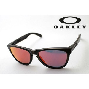 【OAKLEY】 オークリー サングラス 24-414 フロッグスキン FROGSKINS FALLOUT COLLECTION ウェリントン