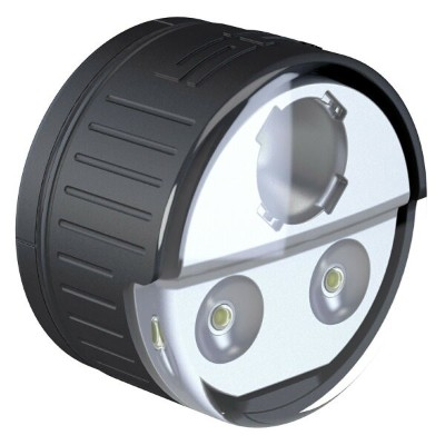 SP CONNECT オールラウンド LED ライト 200 | SPコネクト ALL-ROUND LED LIGHT 200[GATE IN]