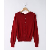 【OFF PRICE STORE(Women)(オフプライスストア(ウィメン))】 ◆earth music&ecology ガンガンカーディガン(接触冷感) OUTLET > OFF PRICE...