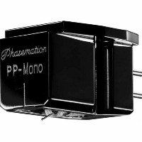 Phasemation - PP-MONO