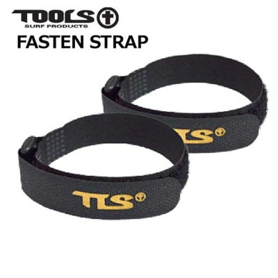 TOOLS FASTEN STRAP 手首用 ファステンストラップ / 防寒サーフ用品 サーフィン 【ゆうパケット対応】【小型宅配便】【コンビニ受取対応商品】【RCP】