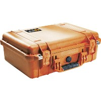 PELICAN PRODUCTS PELICAN 1500EMS OR 470×357×176 1500EMSOR 0019428058494