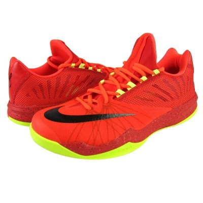 Nike Zoom Run The One JAMES HARDEN PE Limited メンズ Crimson/Red/Silver ナイキ バッシュ ラン ザ ワン James Harden...