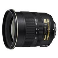 ニコン AF-S DX Zoom Nikkor ED 12-24mm F4G(IF) 《納期約2週間》