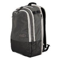 PING Backpacks【ゴルフ バッグ>その他のバッグ】