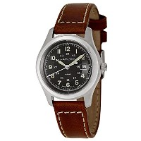 ハミルトン カーキ レディース 腕時計 Hamilton Khaki Field Quartz Women's Quartz Watch H72211539