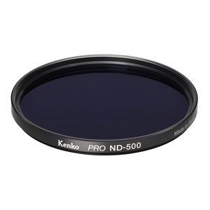 72S PRO ND500 ケンコー PRO-ND500 72mm [72SPROND500]【返品種別A】