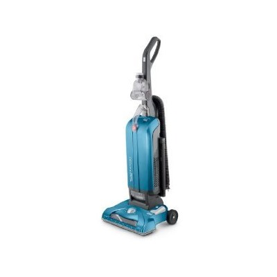 New - Hoover フーバー UH30300 T-Series WindTunnel Bagged Upright by TTI