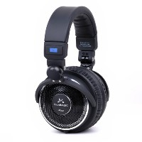 SoundMAGIC HP200 Open Back Headphones