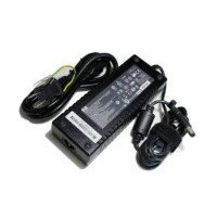 【中古】HP純正 19.5V 7.1A 高容量135W スマートACアダプターfor PPP016L-E PA-1121-42HH PA-1121-42HN PA-1121-42HP PPP016C...