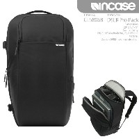 INCASE DSLR Pro Pack CL58068 インケース バックパック リュック Macbook AIR iPad カメラバッグ ds-a