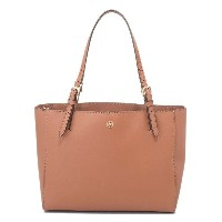 TORY BURCH トリーバーチ トートバッグ 31149802 200 YORK SMALL BUCKLE TOTE