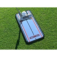 Eyeline Golf Putting Alignment Mirrors【ゴルフ 練習器具】