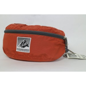 【MT.RAINIER DESIGN】 HIP PACK