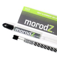 MoRodz Alignment Sticks 2 Pack【ゴルフ 練習器具】