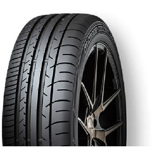 ダンロップ 255/55R19 SP SPORT MAXX 050+ FOR SUV